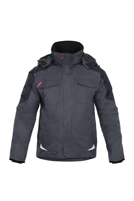 Shop Jacken Seite 2 von 9 Müller Workwear