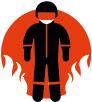 Flammschutz & Multinorm