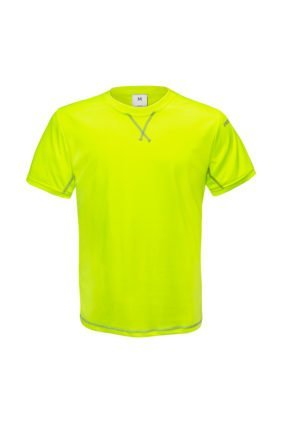 Strickcardigan, tintenblau/gelb