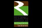 Reding Werner AG, Einsiedeln